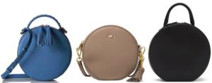 affordable-summer-handbags-circular-crossbody-bag-round-purse-circle-handbag