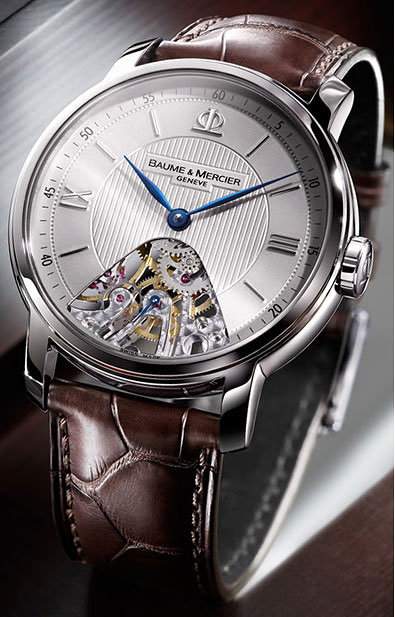 classima-executive-skeleton