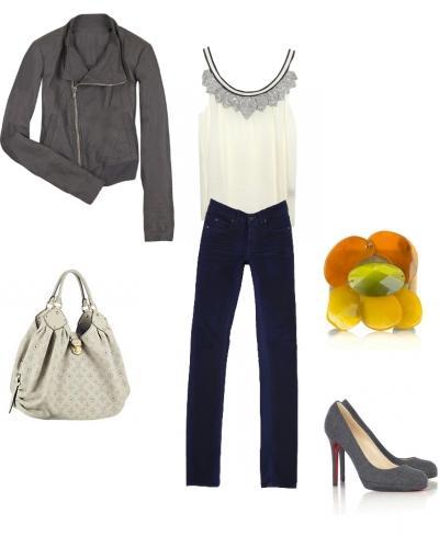 closet_couture