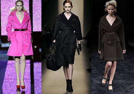 coats-2010
