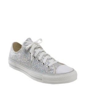 Converse Sparkle Oxfords