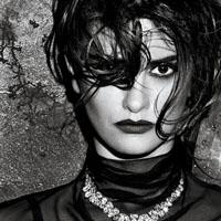 Penelope Cruz' New photo shopped look