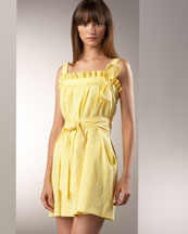 cynthia_steffe_acacia_dress