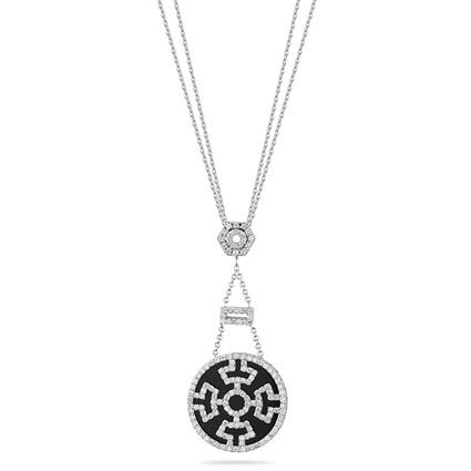 dana-rebecca-designs-brittany-nicole-necklace