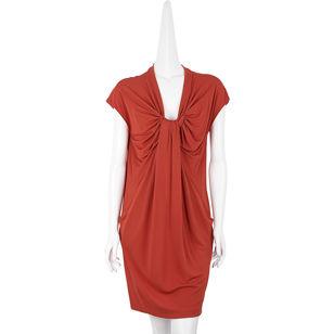 david-szeto-toujours-dress