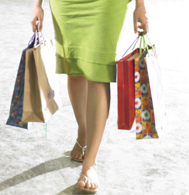 dep_shopping_fnb