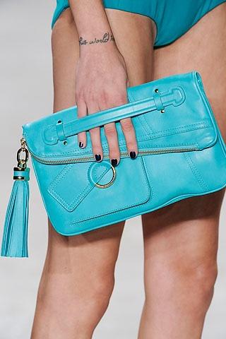 Derek Lam handbag