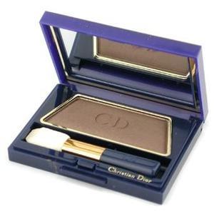 Dior Golden Brown