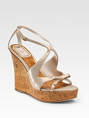 dior_starlet_wedge