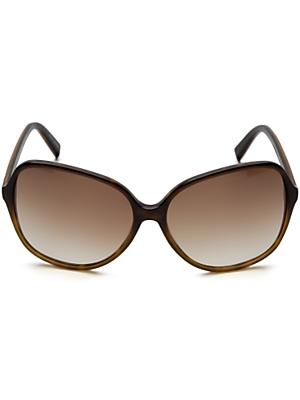 dita_round_sunglasses