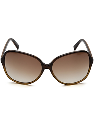 dita_rounded_sunglasses_225