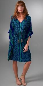 dolce_vita_jasmine_dress