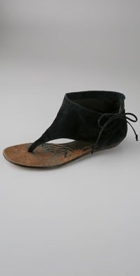 dolce_vita_thong_sandal_138