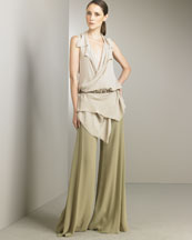 donna-karan-neutral-look