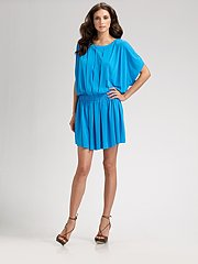 dvf_alice_pleated_dress