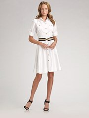 dvf_shirtdress