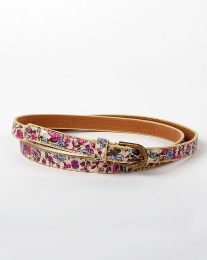 elise-m-belts-flora-cream001