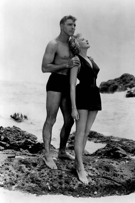 elle-01-swimsuits-in-film-from-here-to-eternity-