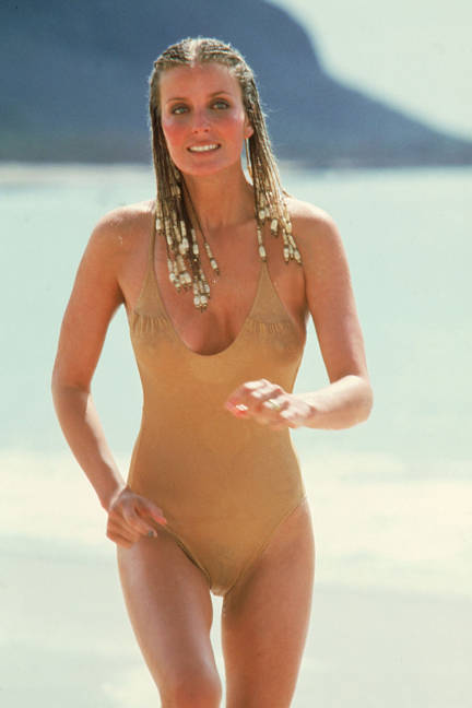 elle-11-swimsuits-in-film-10