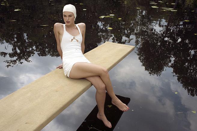 elle-23-swimsuits-in-film-atonement