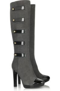 fendi_boots