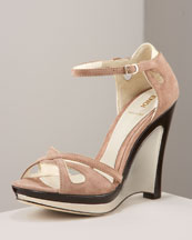 fendi_wedge