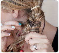 fishtail-braid6