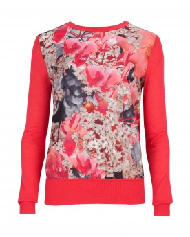 floral-sweater-GK13-WS3W-KATHI-53