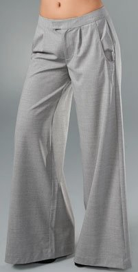 geren_ford_trousers