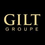 gilt_groupejpg