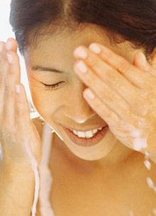 girl-washing-face-med