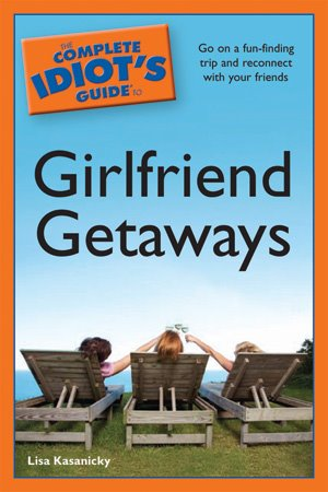 girlfriend_getaways_cover_web