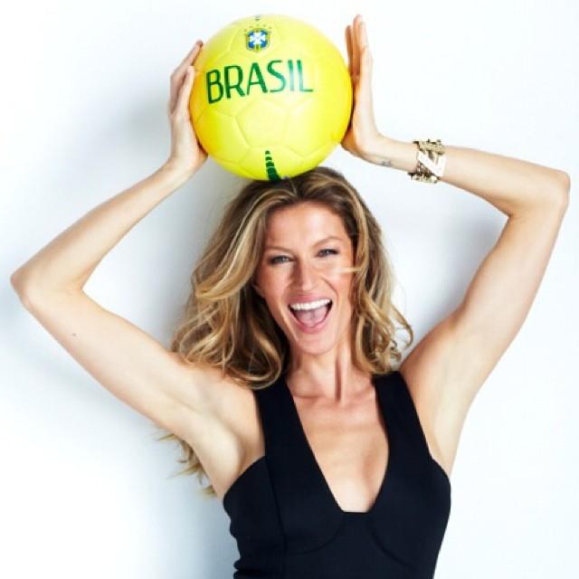 gisele-brasil