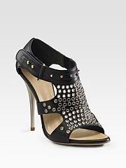 giuseppe_zanotti_sandals_saks