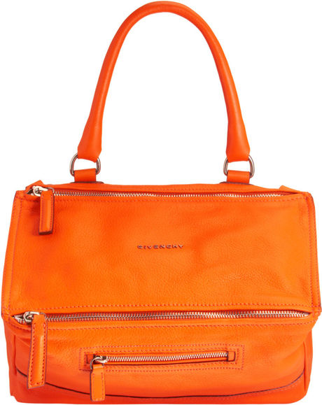 givenchy-orange-medium-pandora-messenger-product-1-2925120-145799789_large_flex