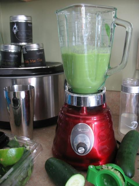 greendrinkblender