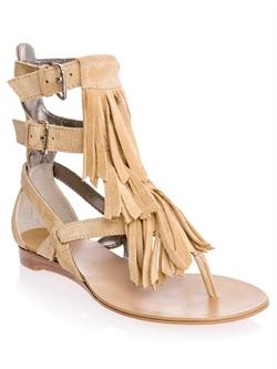 guess_fringe_sandal