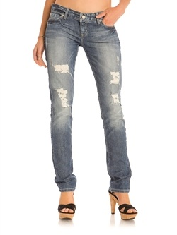 Guess Diva jeans