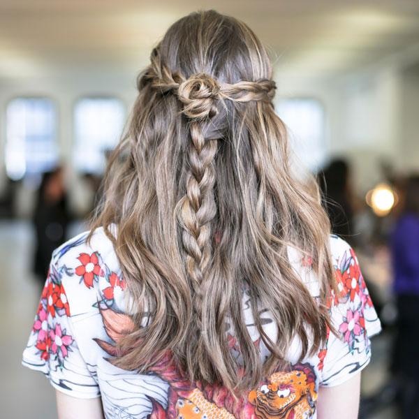 hbz-braids-revisited-fw13-rodarte-lgn