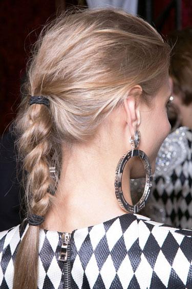 hbz-hair-trend-ss13-braids-balmain-lgn