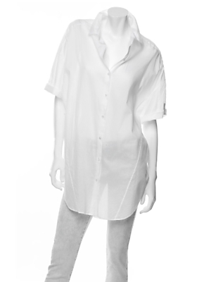 helmut_lang-oversize_shirt_265