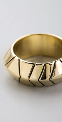 hh_14kgoldplated_thick_stacking_ring_18