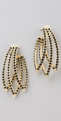hh_feather_earrings_72