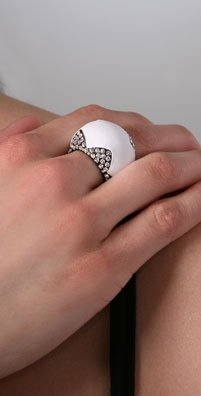 hh_leather_crystal_ring_70