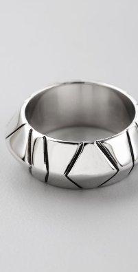 hh_palladium_thick_stacking_ring_18