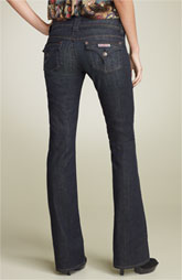 hudson_jeans