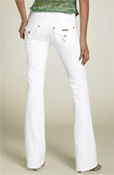 hudson_jeans_bootcut_white