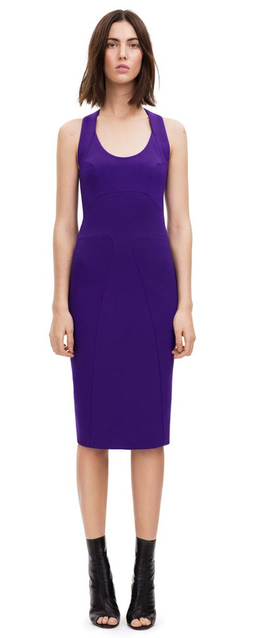 icon-halter-neck-fitted-dress-violet