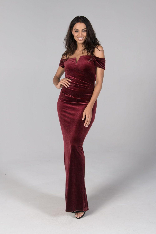 c57cf5e4ec0c The Dillard s Guide to Gala Dress - Style Files