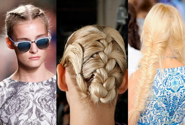 item0.rendition.slideshowVertical.0913-beauty-braids